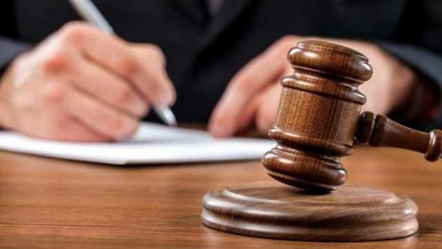 Дело киевского СБУшника, задержанного на взятке в $47 тысяч, передали в суд
